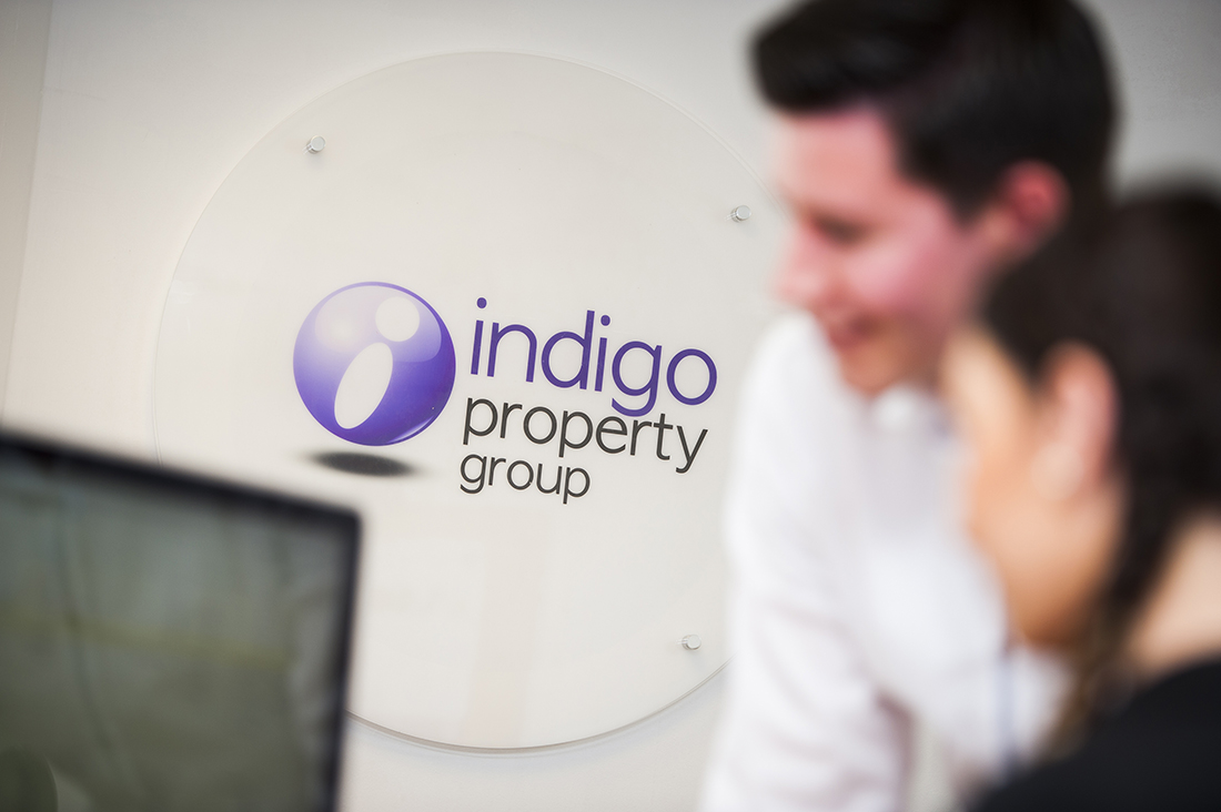 Indigo Property Brighton Marina