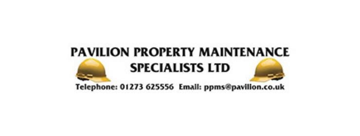 Pavilion Property Partners