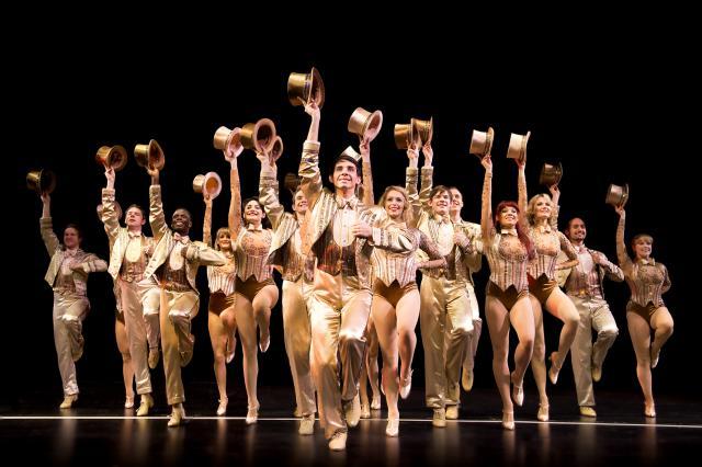 marina studios dance specialists