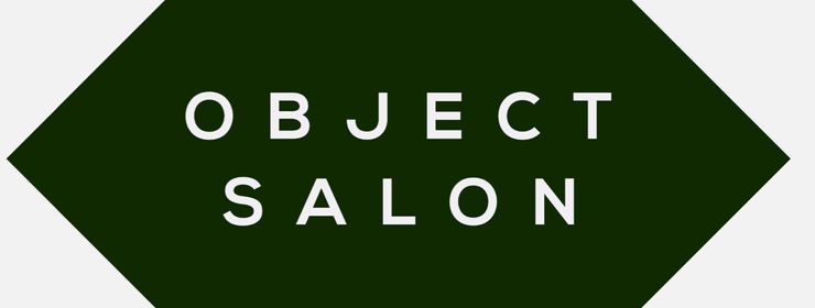 object salon hairdressing services at Brighton Marina