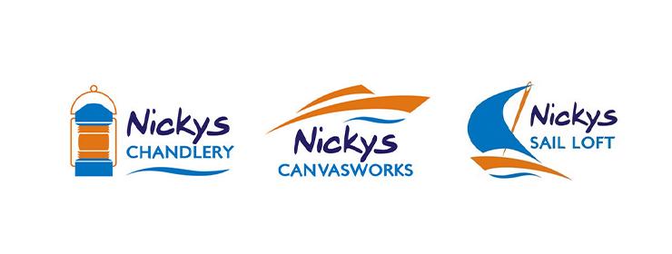 Nicky's Sail Clinic at Brighton Marina