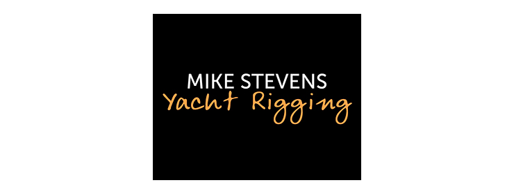 mike stevens yacht rigging in Brighton