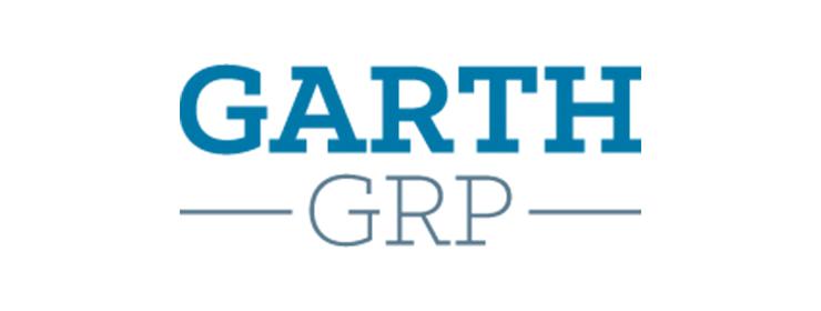 Garth GRP