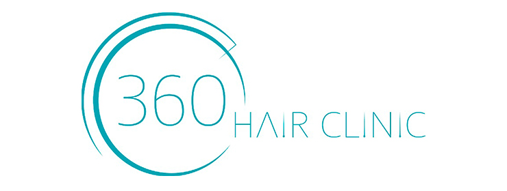 360 hair clinic