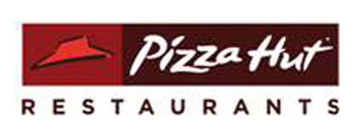 Pizza Hut Brighton Marina