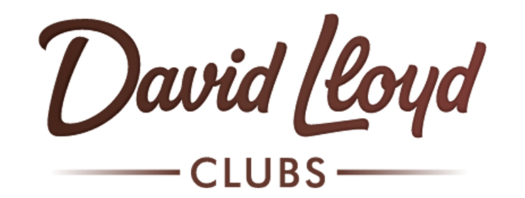 David Lloyd health clubs
