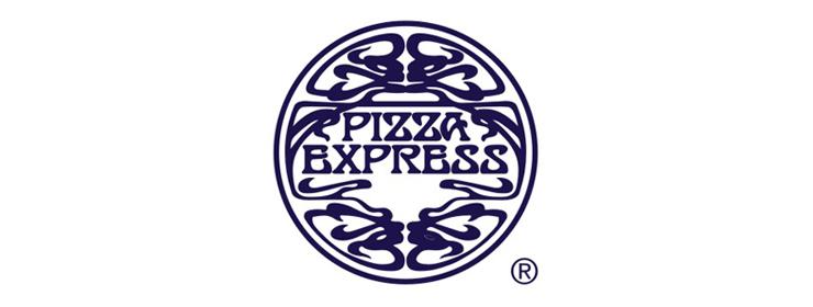 Pizza Express Brighton Marina