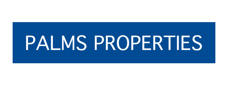 palms properties