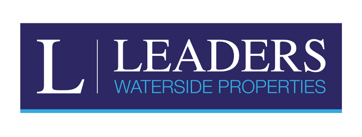leaders waterside property agents
