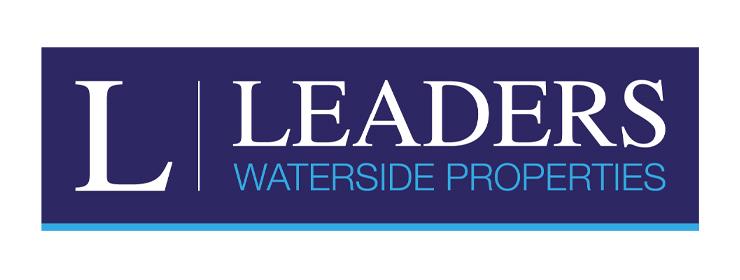 leaders waterside property agents