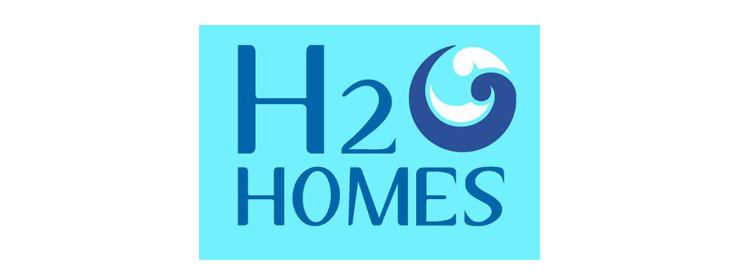 H20 homes property estate agents Brighton Marina