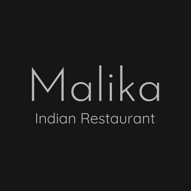 Malika Indian Restaurant