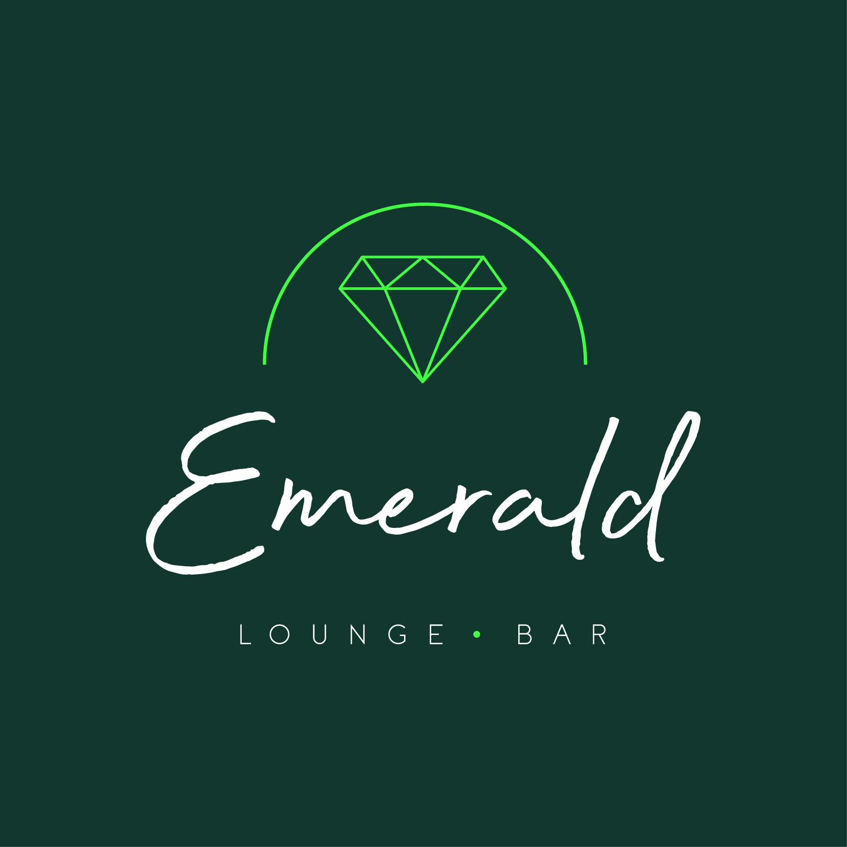 Emerald Lounge