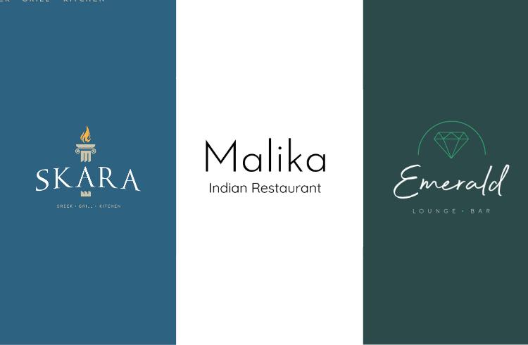 new restaurants brighton marina