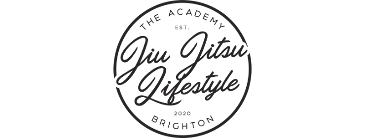 Martial Arts at the academy in Brighton