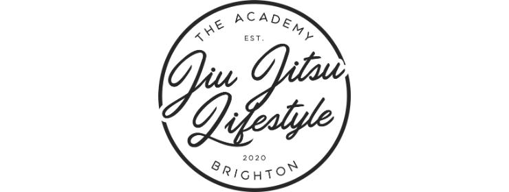 Martial Arts at the academy in Brighton