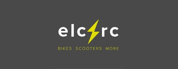 elctrc bikes scooters and more